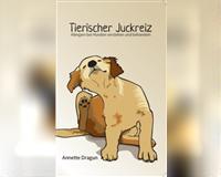 tierischer-juckreiz---allergien-bei-hunden-verstehen-und-behandeln-risum