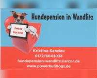 hundepension-in-wandlitz-wandlitz