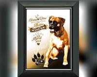 tierische-liebe-feiert-eure-gemeinsame-zeit-mit-einem-poster--berlin