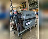 skykennel-grosse-hundebox-transportbox-mit-hoehenerweiterung-muenchen