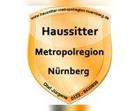 haussitter---hundesitter---metropolregion---nuernberg---weltweit-nuernberg