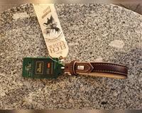 hunter-halsband-elk35-elchleder-neu-24-30-cm-denkendorf