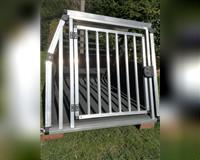 hochwertige-transportbox-in-massanfertigung-zorneding