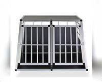 transportbox-hundebox-hundetransportkiste---3-modelle-und-groessen---versand-moeglich--paypal--goehren-lebbin-ot-wendhof