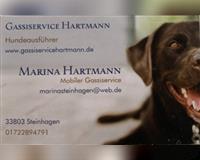 gassiservice-hartmann--steinhagen