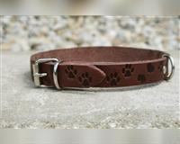 halsband---leder---lederhalsband-alle-hunde---braun-waldkraiburg
