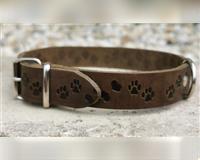 halsband---leder---lederhalsband-alle-hunde---oliv-braun-waldkraiburg