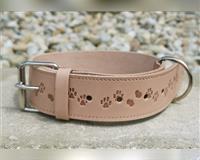 halsband---leder---lederhalsband-alle-hunde---natur-waldkraiburg